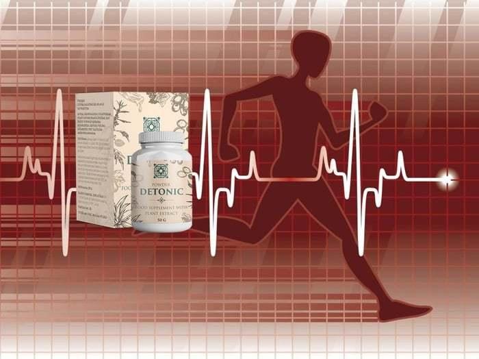 a magas vérnyomás modern eszközökkel történő kezelése