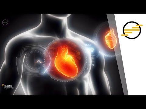 a legmodernebb gyógyszerek magas vérnyomás ellen)