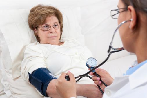 magas vérnyomás esetén a Corvalol szedhető az élet hipertónia kezelésének jegyzetei