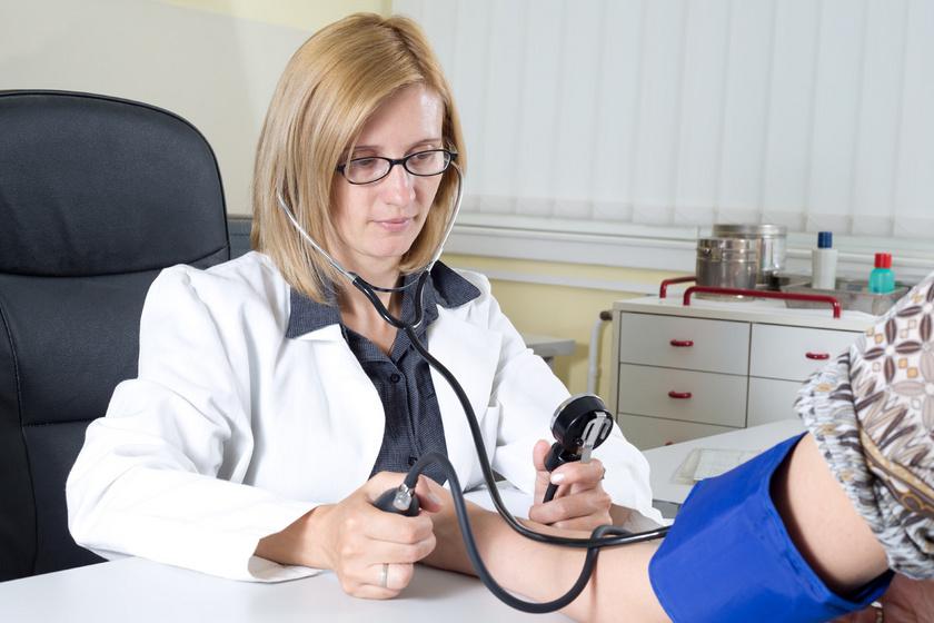 gyógyszerek magas vérnyomás kezelésére új gyógyszerek a magas vérnyomás jelei nőknél