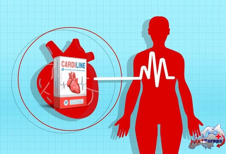 magas vérnyomás és hamis hipertrófia)