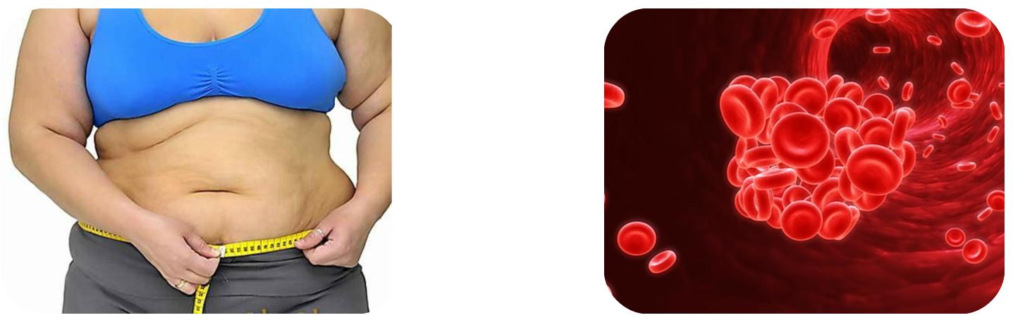 a zab infúziója magas vérnyomás esetén