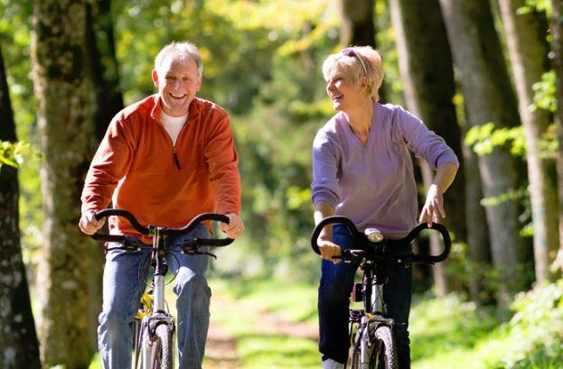 Sportolni kell magas vérnyomással küzdőknek is, de nem mindegy, hogy mit - Blikk