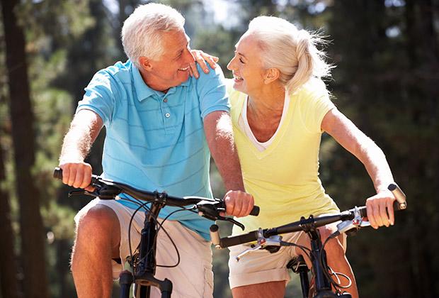 visszér és magas vérnyomás kapcsolat magas vérnyomás este