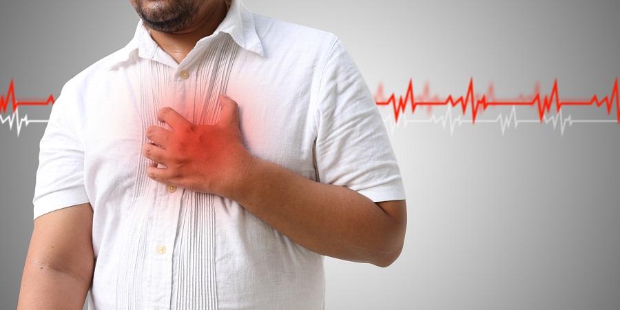 könyv a magas vérnyomás ellen magas vérnyomás elleni gyógyszer hel