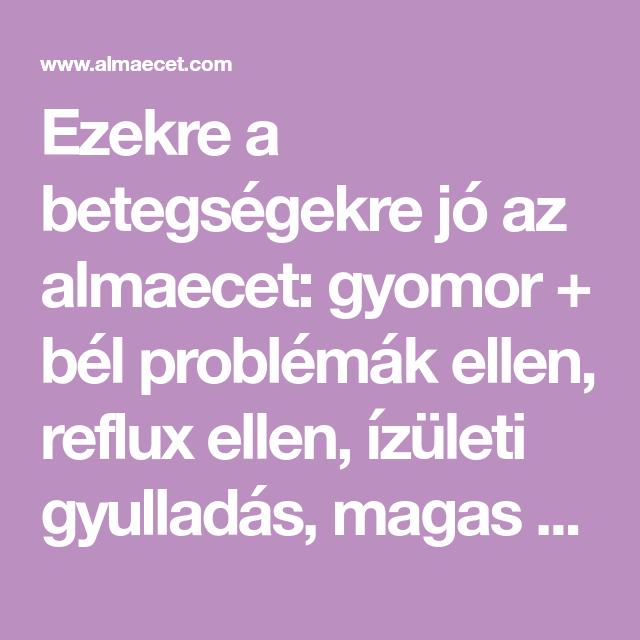 belek és magas vérnyomás)