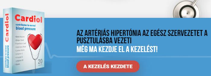 szén-dioxid hipertónia)