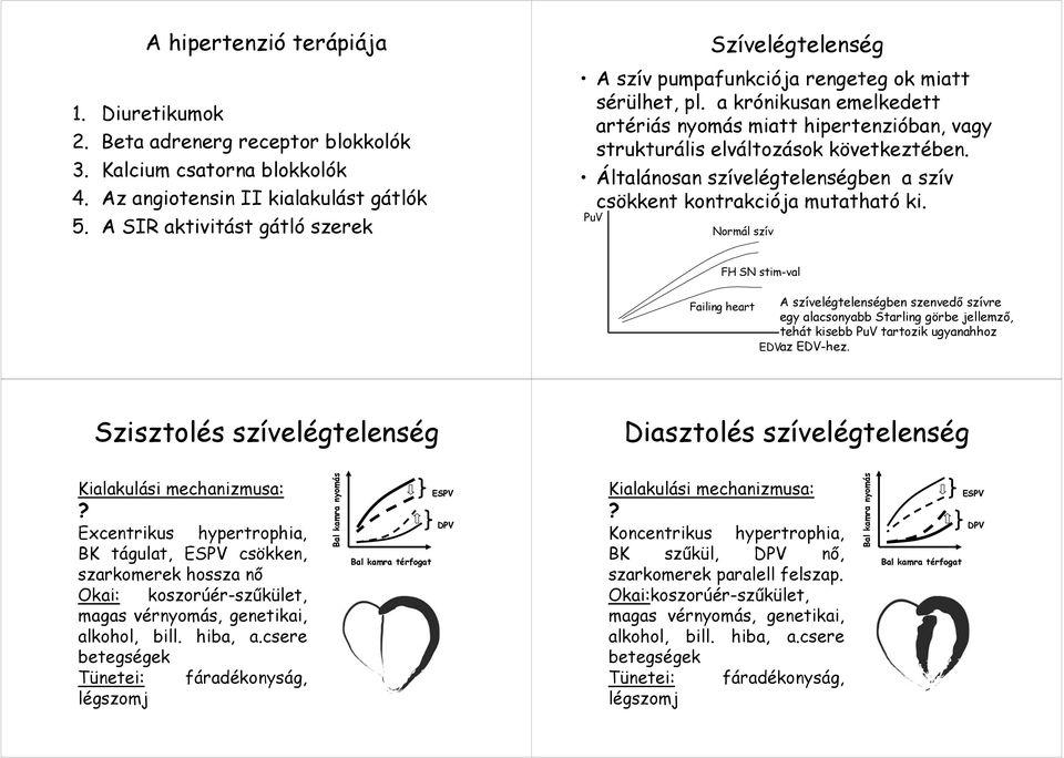 nyomás hipertónia 1 fok hogyan lehet csökkenteni a vérnyomás hipertóniáját