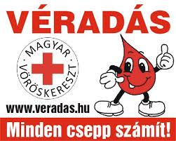 magas vérnyomás véradás)