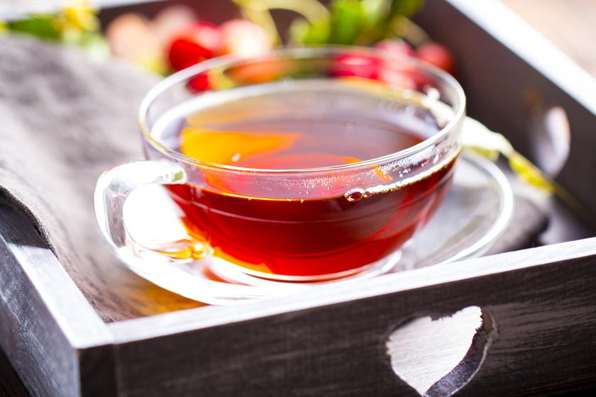 magas vérnyomás kezelése teával)
