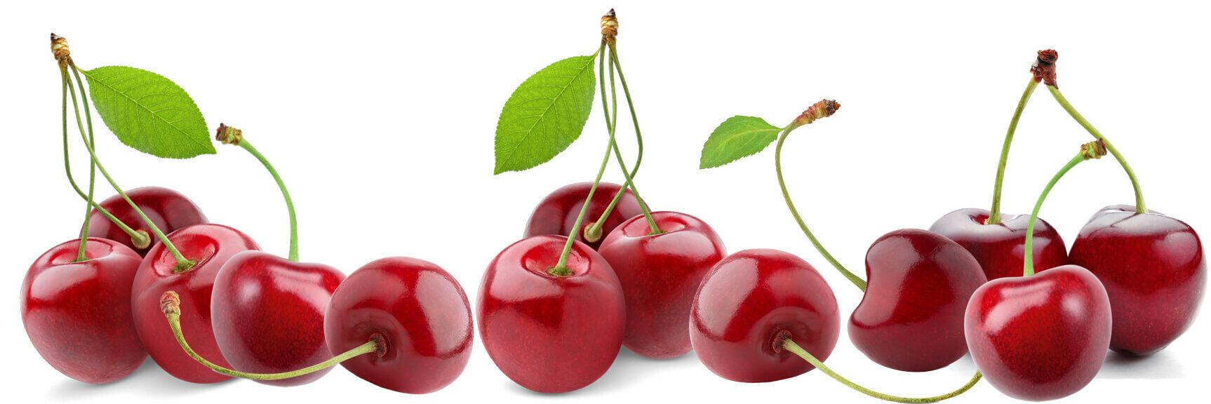 a cseresznye jó magas vérnyomás esetén)