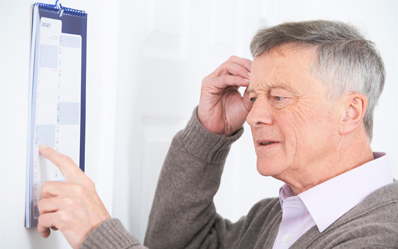 magas vérnyomás 3 fokos tünetek és kezelés