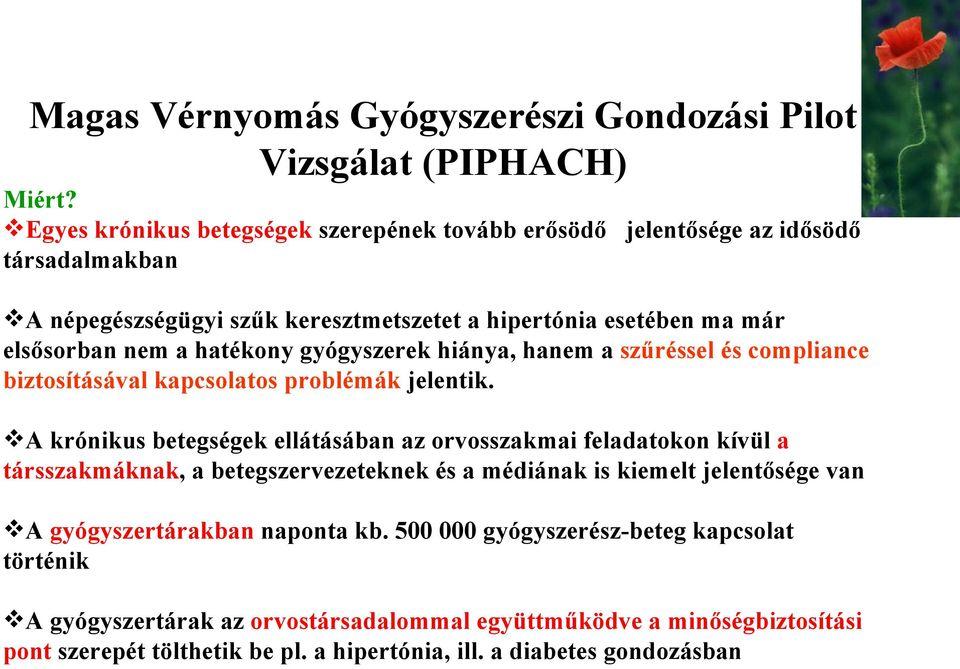 magas vérnyomás csoportonként)