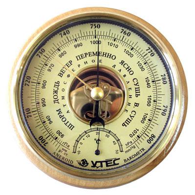 hogy a légköri nyomás hogyan befolyásolja a magas vérnyomást álmatlanság magas vérnyomásban mit kell tenni