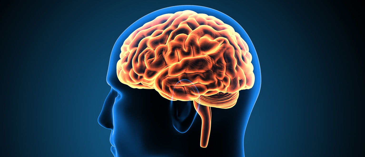 agyi magas vérnyomás mi ez