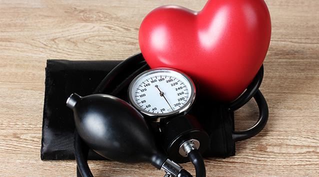 füzetek a magas vérnyomásról