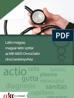 kolecisztitisz magas vérnyomás)