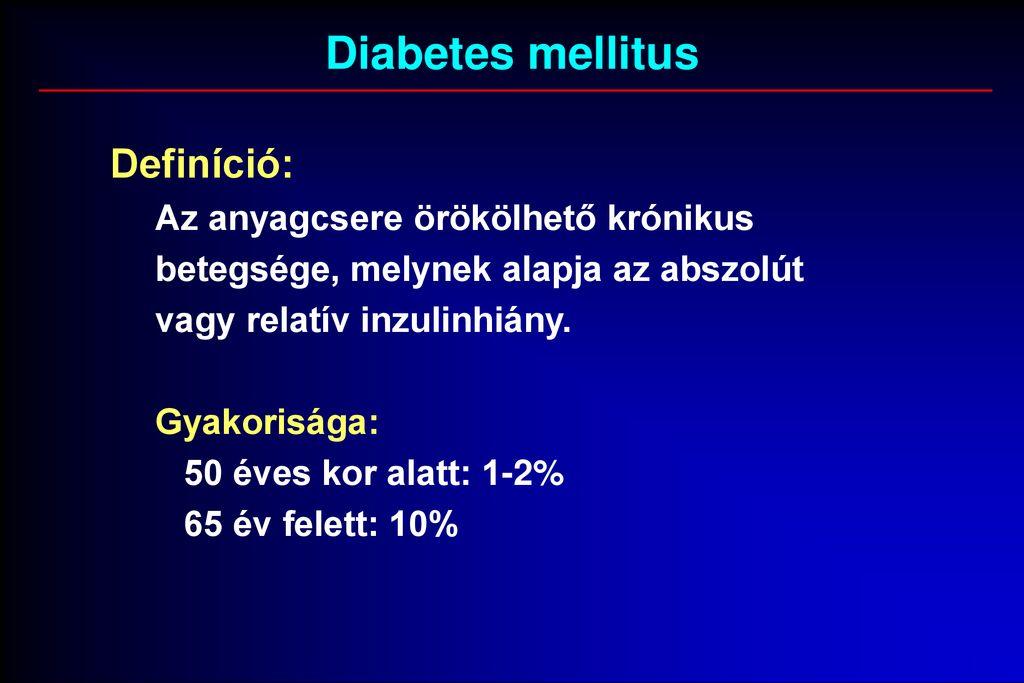 mi az ideges magas vérnyomás betegség magas vérnyomás