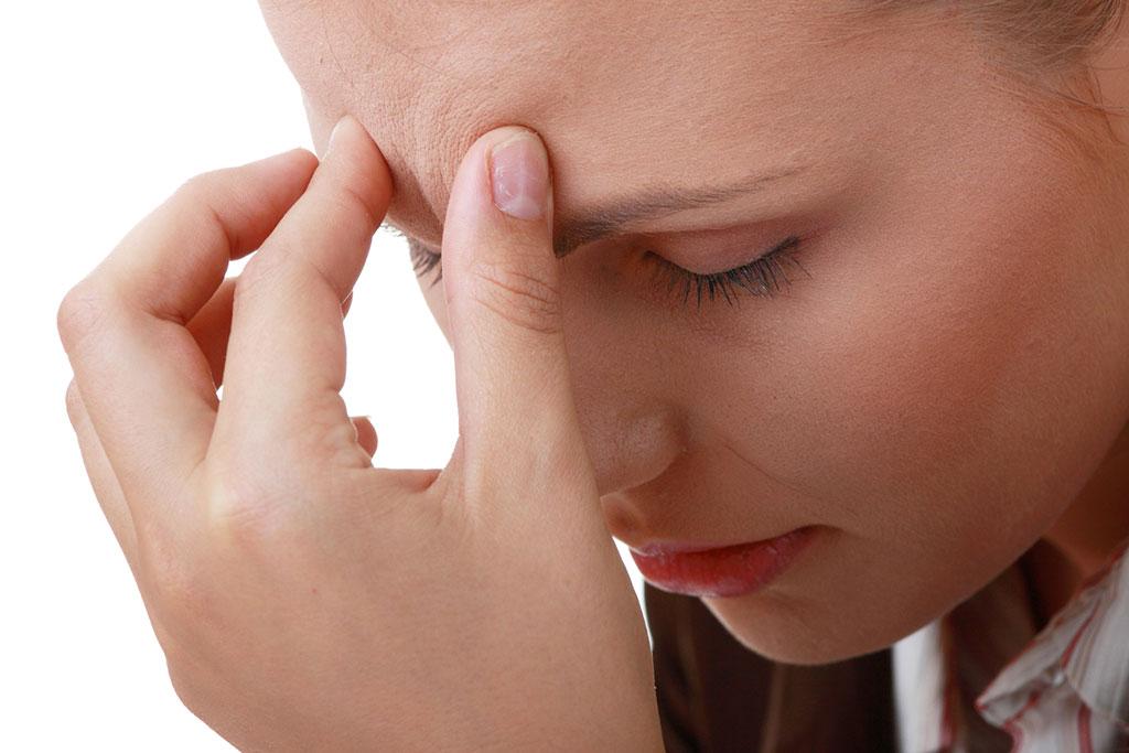 nehézség a fej magas vérnyomásában hogyan kezelik az emberek a magas vérnyomást