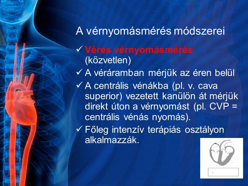 140-100 nyomás a magas vérnyomás)