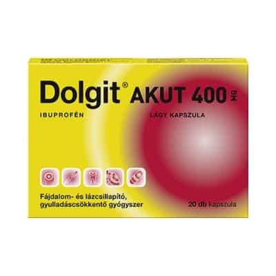 magas vérnyomás elleni gyógyszerek fiatalokban)