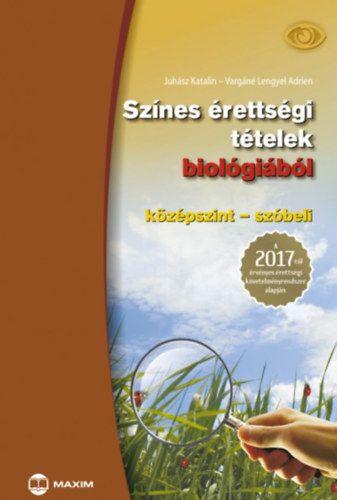 magas vérnyomás könyv áttörve a holtpontot)