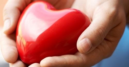 papok magas vérnyomás kezelésében