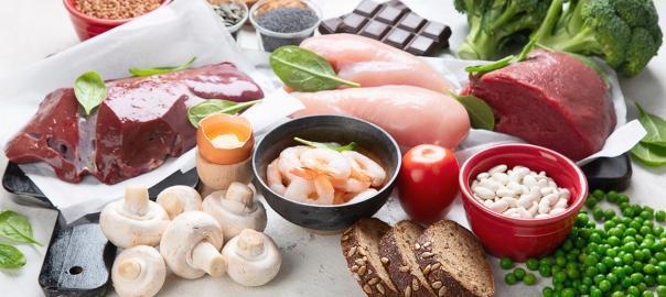 mik a hipertónia gyümölcsei beöntés magas vérnyomás esetén