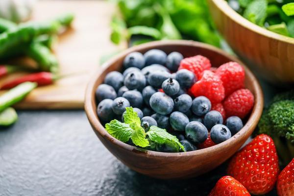 egészséges magas vérnyomás elleni gyógyszer)