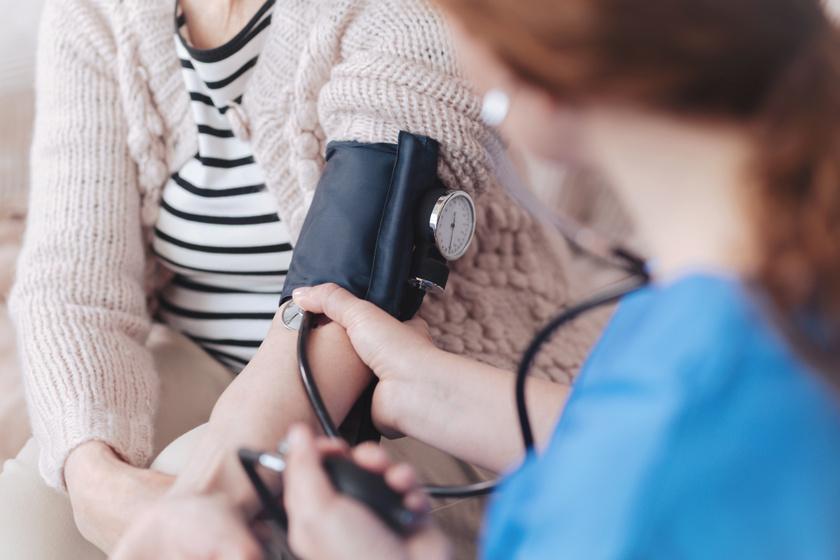 vélemények a magas vérnyomás elleni hirudoterápiáról