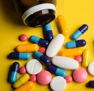 szintetikus gyógyszerek magas vérnyomás)