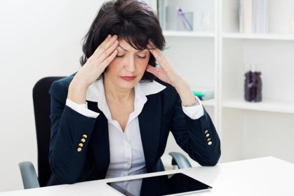 magas vérnyomás és menopauza