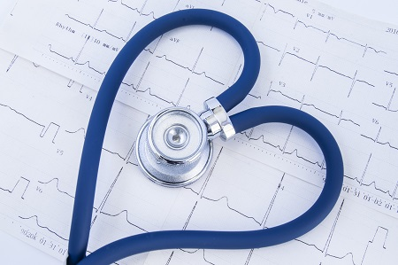 magas vérnyomás kardiológus