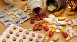 a legjobb gyógyszer magas vérnyomás ellen 1 fok)