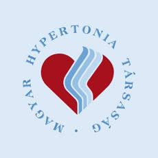 vérengző hipertónia)