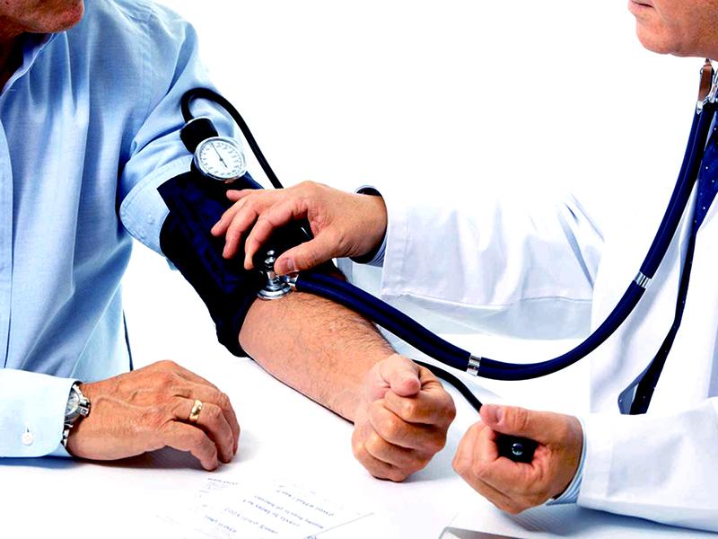 tűlevelű tűk magas vérnyomás esetén táplálkozás vese magas vérnyomás esetén