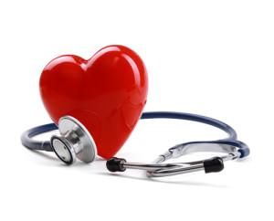 magas vérnyomás és a szív mi van