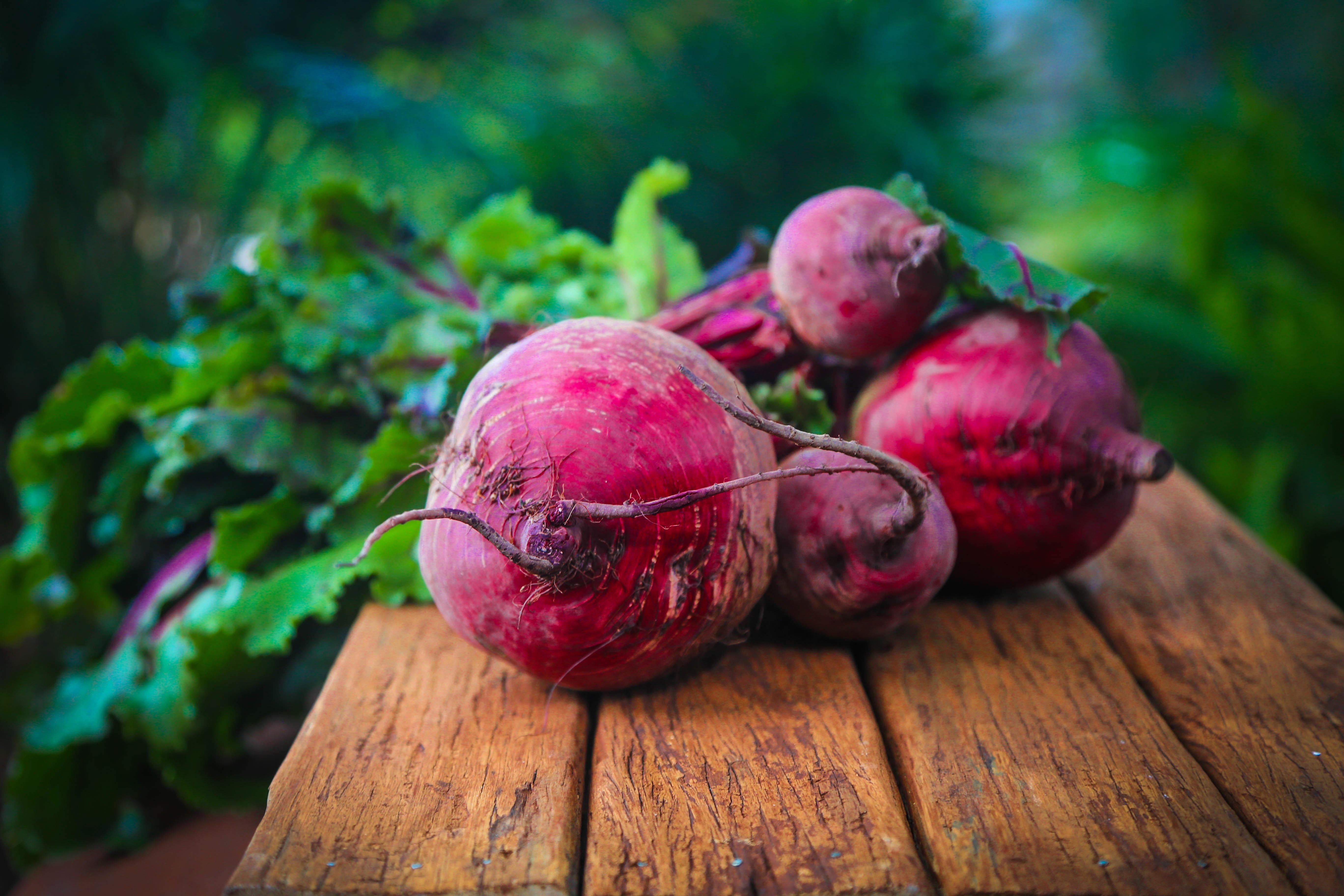 csipkebogyó receptek magas vérnyomás ellen