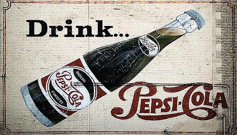 coca cola magas vérnyomás)