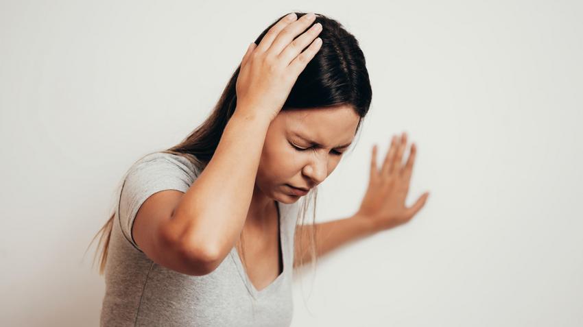 gyakorlatok a fej számára magas vérnyomásból)