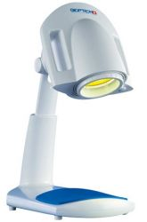 Bioptron lámpa használata :: Keresés - InforMed Orvosi és Életmód portál ::