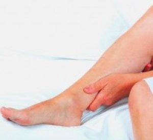 mit kell tenni ha a lábak megduzzadnak a magas vérnyomástól