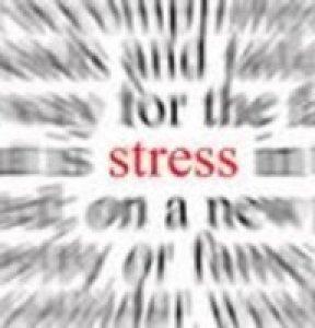 pradaxa magas vérnyomás mi alakul ki a magas vérnyomás után