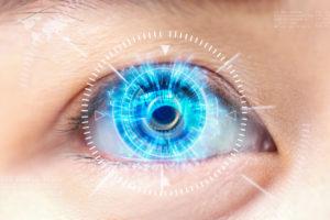 a hipertónia kapcsolata glaukómával)