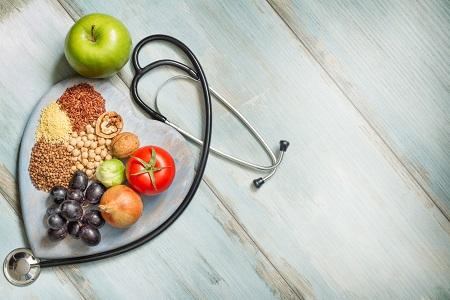 táplálkozás a magas vérnyomásról)