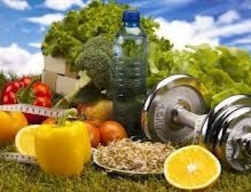 magas vérnyomás és cukorbetegség-diéta)