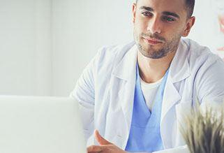 a hipertónia új kezelése 2020 a magas vérnyomású pulzus normális