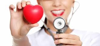 Az elhízás és más kockázati tényezők állnak a fiatalkori szívmegállás hátterében