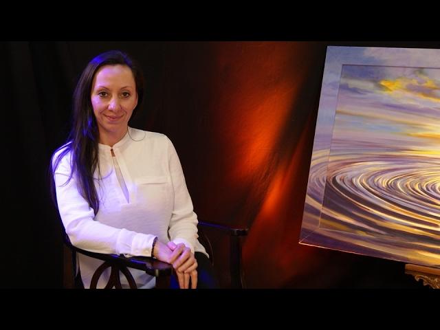 orisza magas vérnyomás video-foglalkozásai