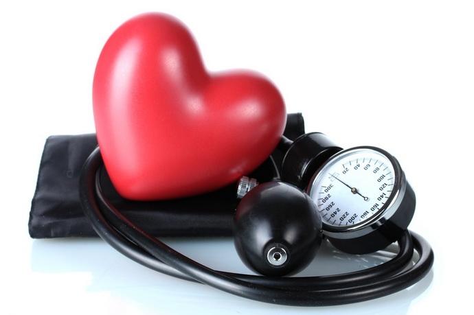 magas vérnyomás és érgörcsök)